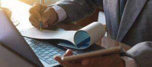 Penggunaan Sistem Payroll dalam Manajemen Perusaha …