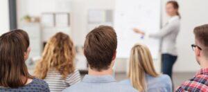 Strategi Pengembangan SDM yang Tepat untuk Perusahaan