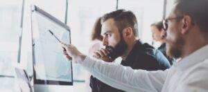 Peran Penting Project Management Plan bagi Perusahaan