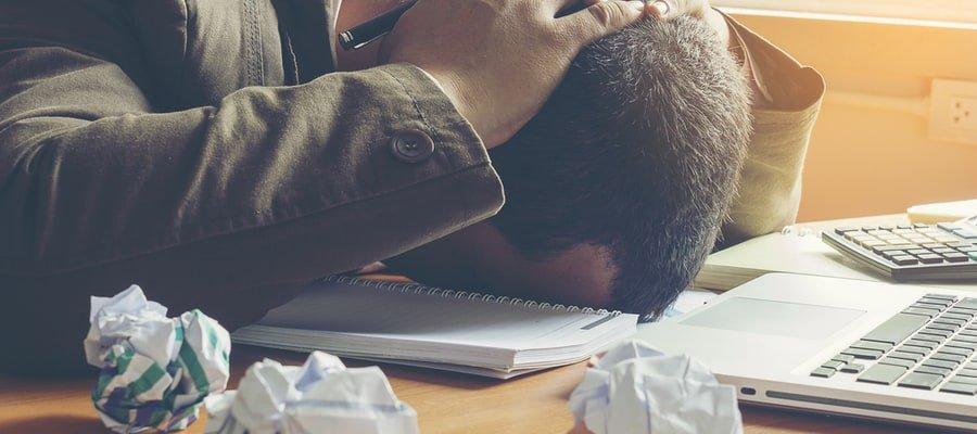 Akibat Salah Hitung Gaji Karyawan Dapat Merugikan Perusahaan