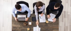 Strategi Merekrut Karyawan yang Berkualitas untuk  …