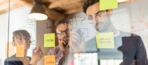 Tips Mengembangkan Startup Tahap Awal Hingga Sukses